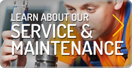 AquaClean Industrial Services